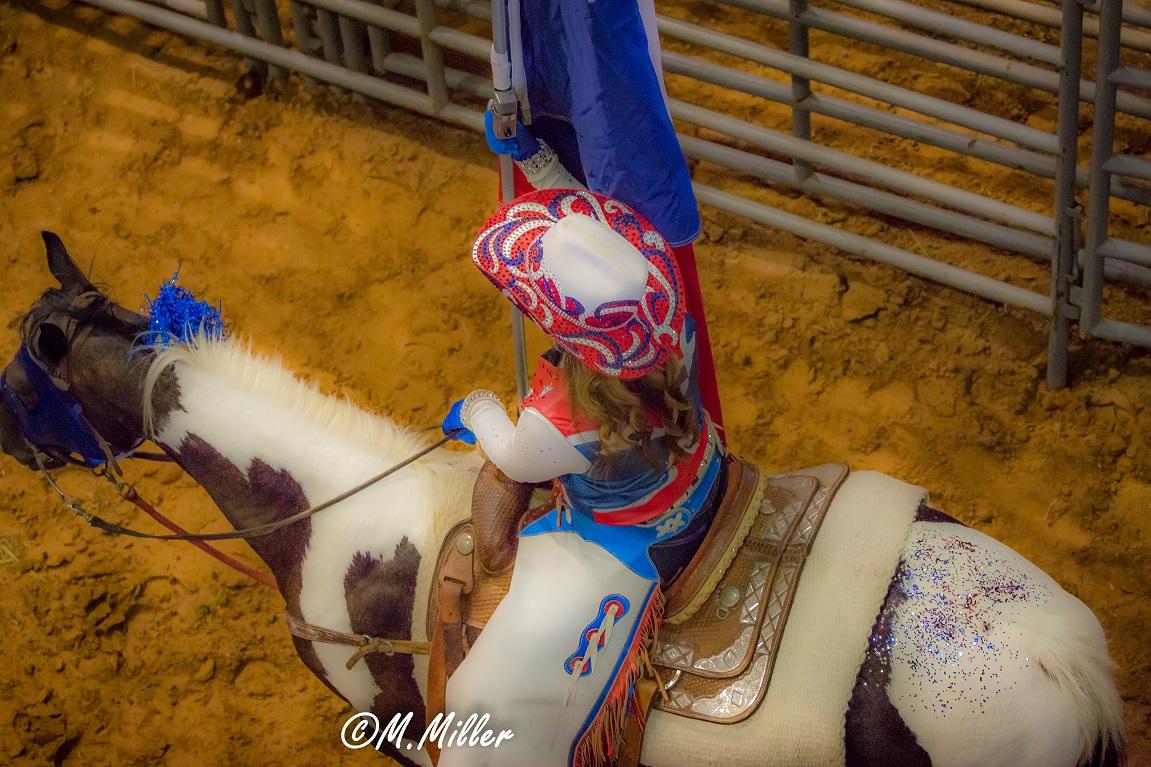 catalina-cowgirls41