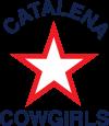 Catelana_Cowgirls_Logo_Primary